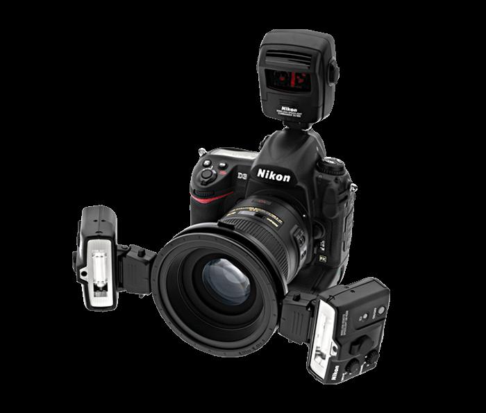 摄像机 摄像头 数码 700_595